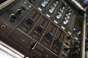 Jak tworzyć muzykę - sprzęt