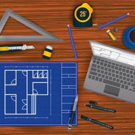 Zestaw narzędzi do domu - co kupić